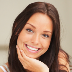 straight-teeth-braces